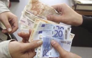 Εκλογές 2015: Στο «φόβο» και τη «δραχμή» θα επενδύσει η ΝΔ
