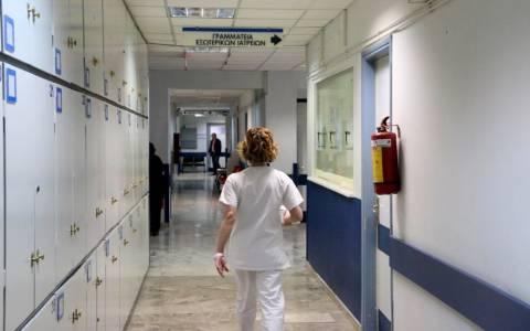Μπασκόζος-Βαρνάβας: Η επόμενη μέρα στην Υγεία