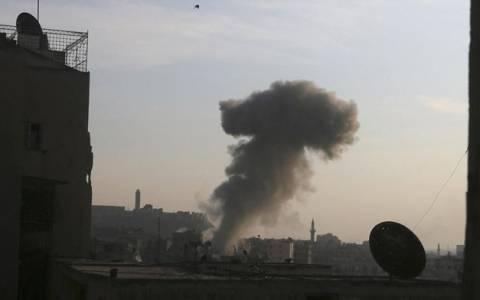 ΙΚ: Δημοσίευσε «συνέντευξη» του Ιορδανού πιλότου