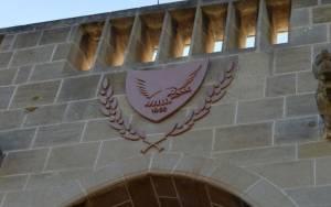 Οι μεταρρυθμίσεις που πρέπει να γίνουν στην Κύπρο το 2015