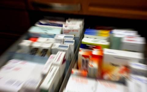 Σε ισχύ το νέο Δελτίο Τιμών φαρμάκων