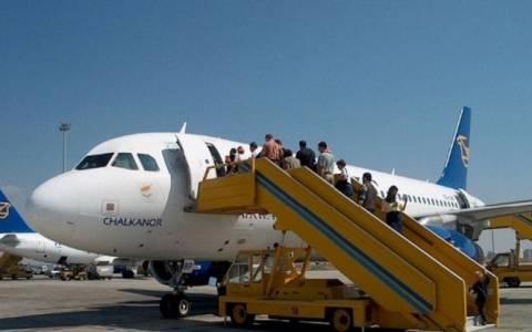 Η Κύπρος περιμένει απάντηση από τη Κομισιόν για τις ΚΑ