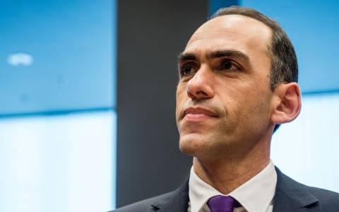 ΥΠΟΙΚ Κύπρου: Είμαστε έτοιμοι να βρούμε διεξόδους
