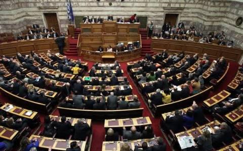 Deutsche Bank: Προβλέπει συγκυβέρνηση ΣΥΡΙΖΑ με το Ποτάμι