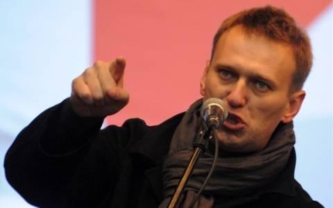 Μόσχα: Οι διώξεις επικριτών του Κρεμλίνου έχουν όνομα