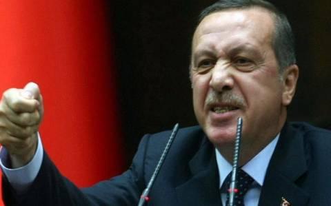 Τουρκία: Ο αυταρχισμός Ερντογάν «φιμώνει» τους εισαγγελείς