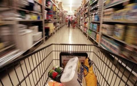 Υψηλή κατανάλωση, χαμηλές επενδύσεις στην Ελλάδα