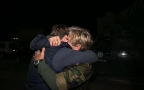 Νόρμαν Ατλάντικ: 13 οι νεκροί – δίχως τέλος η αγωνία για τους αγνοούμενους