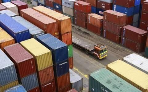 Πρώτος προορισμός των εξαγωγών η Τουρκία