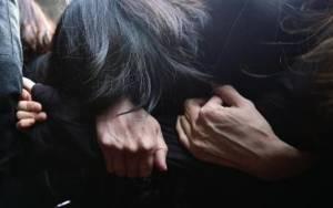 Συνελήφθη για το σκάνδαλο των… φυστικιών η κληρονόμος της Korean Air