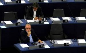 Εκλογές 2015 - Debate Σαμαρά – Τσίπρα ζητά ο ΣΥΡΙΖΑ