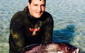 Αυστραλία: Ένας ακόμη έφηβος έχασε τη ζωή του από καρχαρία