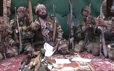 Νιγηρία: Τουλάχιστον 15 νεκροί σε επίθεση της Μπόκο Χαράμ