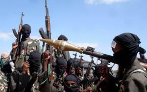 Σομαλία: Νεκρό ανώτερο στέλεχος της αλ Σεμπάμπ