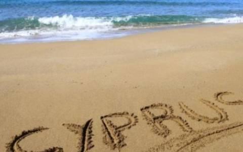 «Στον αυτόματο» ο κυπριακός τουρισμός