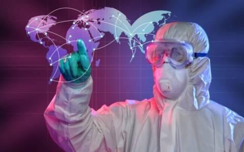 Έμπολα: Ανακάλυψαν πώς ξεκίνησε η επιδημία
