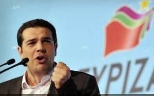 Σκόπια: Σε ενδεχόμενη νίκη του ΣΥΡΙΖΑ η Ελλάδα δεν θα αλλάξει στάση στο όνομα