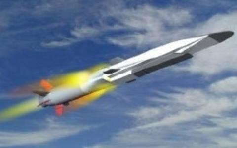 ΗΠΑ-Ρωσία ετοιμάζουν νέο όπλο