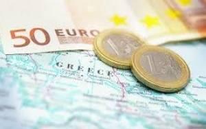 Το «φάντασμα της εξόδου» από το ευρώ