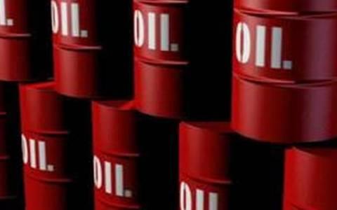 Πάνω από τα 54 δολάρια το πετρέλαιο