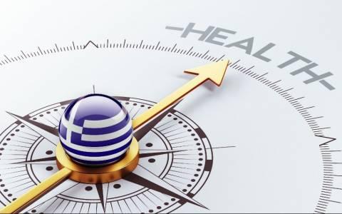 Ανασκόπηση 2014: Ασφυκτικό για την υγεία το έτος που φεύγει