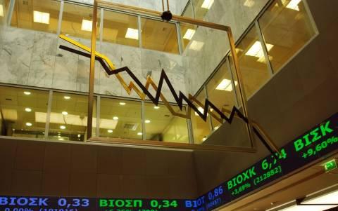 Τι θα δούμε στο Χρηματιστήριο το 2015