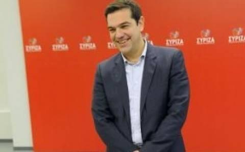 New York Times: Προσεκτικός ο Τσίπρας με το χρέος και τους δανειστές