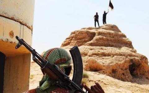 Ιράκ: Ανακατάληψη της πόλης  Κομπάνι από τους Πεσμεργκά