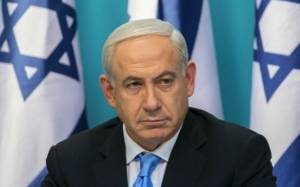 Άμεση η αντίδραση του Ισραήλ στο αίτημα Αμπάς