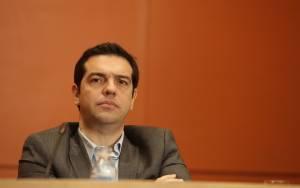 Τσίπρας: Είμαστε κοντά στην αυτοδυναμία - Πρέπει να νικήσουμε το φόβο