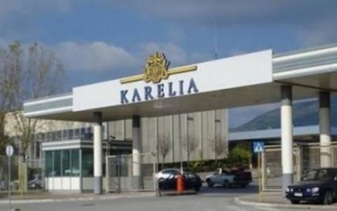 Επενδύει στους εργαζομένους της η Καρέλια