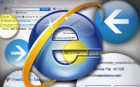 Κοινωνικό μέρισμα: Άνοιξε η εφαρμογή για δωρεάν laptop, tablet και internet!