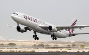 Αναγκαστική προσγείωση αεροπλάνου στο Μάντσεστερ