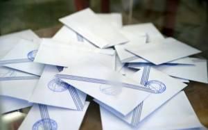 Εκλογές 2015: Τι ισχύει για ετεροδημότες και κατοίκους εξωτερικού