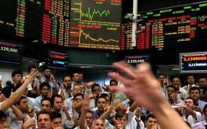 Τα πρώτα σχέδια των επενδυτών για το 2015