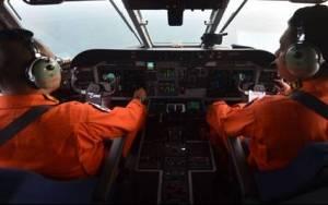 AirAsia: Υπήρχε προειδοποίηση για ανεπάρκεια χειριστών