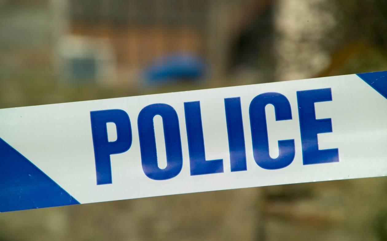 Δράμα: Συνελήφθη για τον θανάσιμο τραυματισμό της συντρόφου του