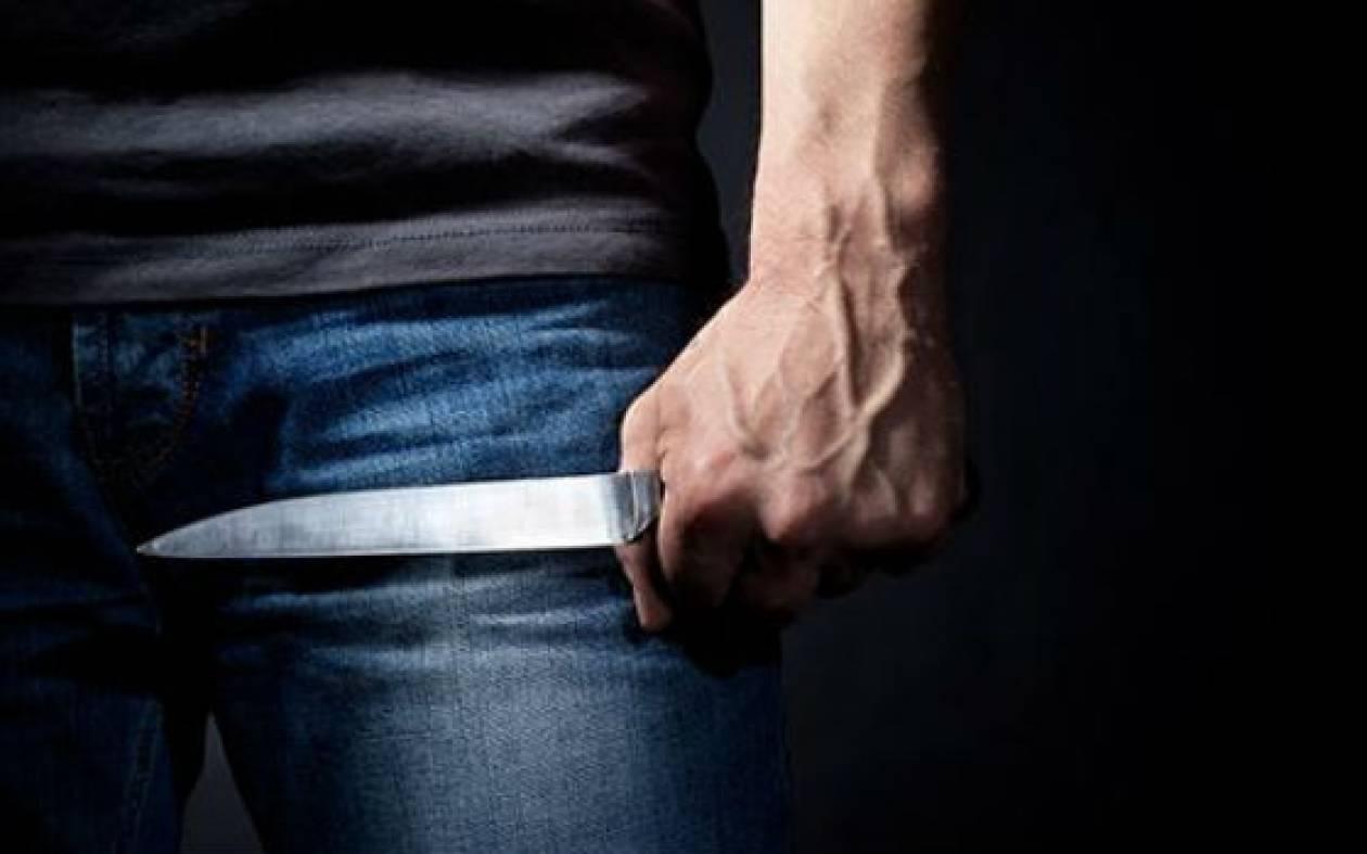 Συνελήφθη 37χρονος μητροκτόνος στην Καρδίτσα