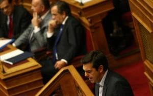 Εκλογές 2015: Δύο ντιμπέιτ θα ζητήσει ο ΣΥΡΙΖΑ