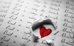 Τεστ: Μάθε αν θα συναντήσεις αυτήν τη χρονιά την αληθινή αγάπη!