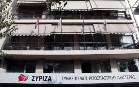 Εκλογές 2015: Το θέμα των ντιμπέιτ αναδεικνύει ο ΣΥΡΙΖΑ