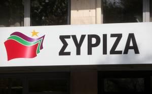 Εκλογές 2015: «Θράσος ή αλήθεια;» - Το σποτ του ΣΥΡΙΖΑ(vid)