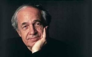 Συναυλία για τα 90 χρόνια του Pierre Boulez