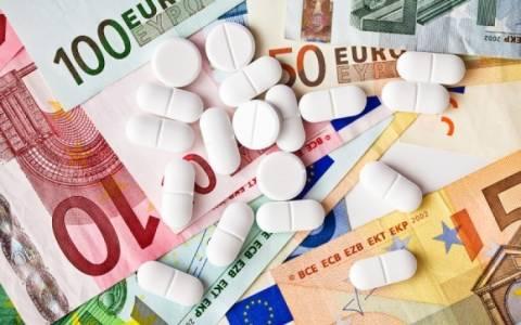 Τιμές και ρευστότητα προβληματίζουν τον κλάδο του φαρμάκου