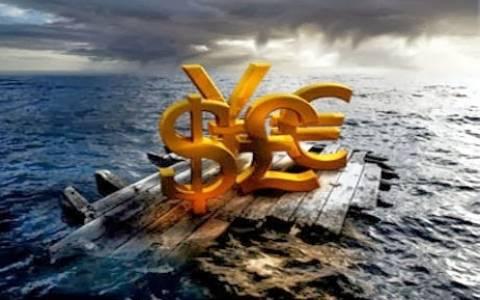 Ευρώπη και Κίνα φοβάται η WSJ για το 2015