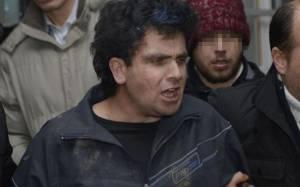 Τουρκία: Ακροαριστερή οργάνωση πίσω από την επίθεση κατά αστυνομικών