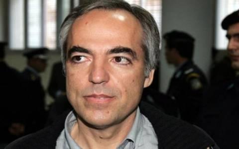 Κουφοντίνας, Γιωτόπουλος και άλλοι βαρυποινίτες στις φυλακές Δομοκού