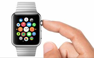 Τι ετοιμάζουν οι κατασκευαστές ψηφιακών προϊόντων το 2015