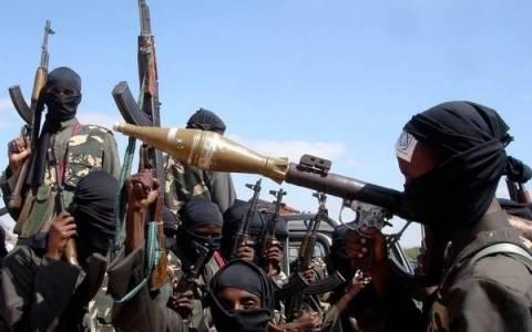 Σομαλία: Επίθεση της αλ Σεμπάμπ σε βάση των ένοπλων δυνάμεων