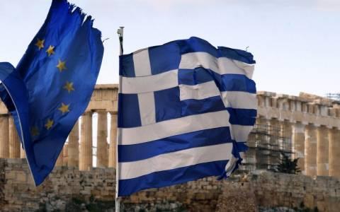 El Pais: Αυτές θα ήταν οι συνέπειες του Grexit